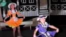 Мюзикл Во дворе у Тома Сойера (2000)