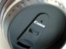 Кружки объективы Canon 24 105mm на