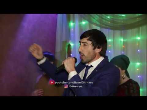 27 Гасан Макашарипов – «Муржик»