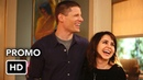 Parenthood 5x02 Promo All Aboard Whos Coming Aboard HD