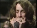 Roy Young Band Rag Time Mama Wild Country Wine Old Grey Whistle Test Session 28 Dec 1971