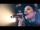 JULISSA Nadie Toma Tu Lugar feat. Marcela Gandara Live