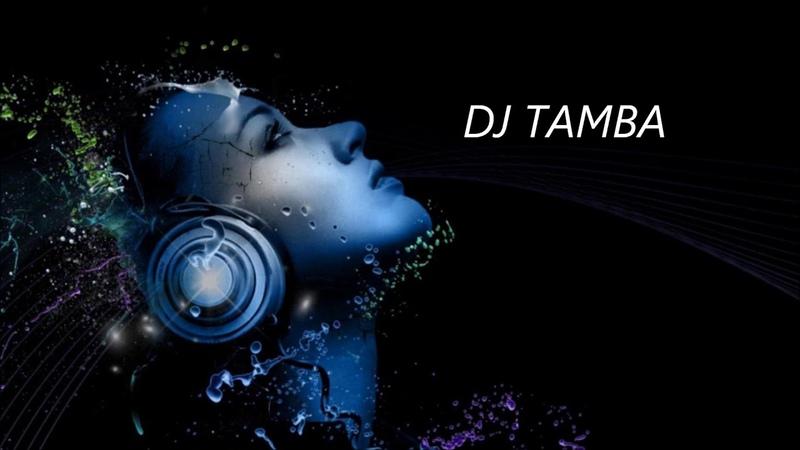 MATINEE IBIZA TECH HOUSE 2018 DJ TAMBA CORONITA 76(TRACKLIST)