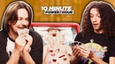 MEGA Board Game MASH-UP! Uno Operation - Ten Minute Power Hour