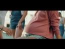 NYUSHA _⁄ Нюша – Таю (Official Video) 12
