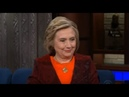 David Zublick - Hillary starb 2016 - deutsch -