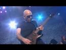 Joe Satriani - Ten Words (from Satriani LIVE!)