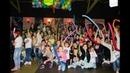 Alexis Kids Party