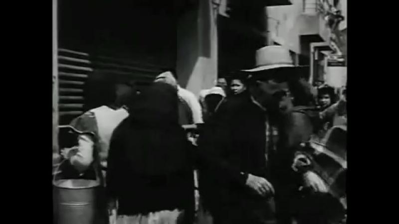 Luis Buñuel La Ilusión Viaja em Tranvía