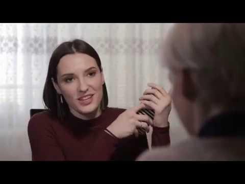 Серия видеорекомендаций Я Молодец! Выпуск №3 Вакцинопрофилактика Пневмококк