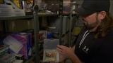 AJ Styles admits his secret addiction on WWE 365 (WWE Network Bonus)
