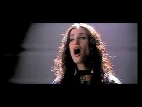 Seasons of Love - Rent (Music Video)