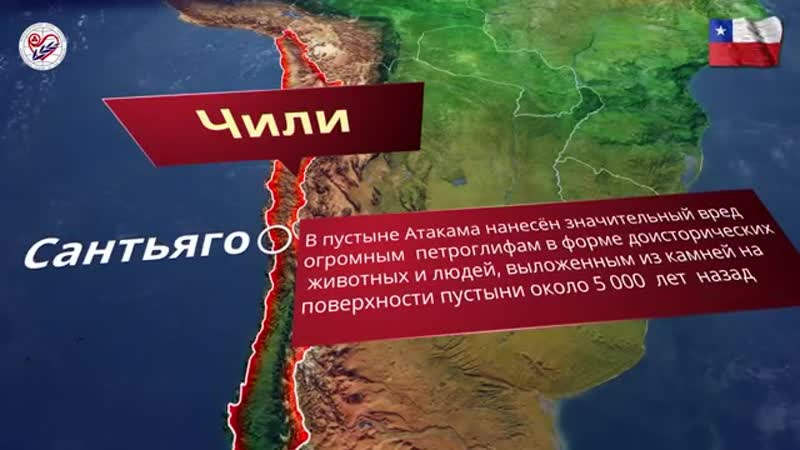Пакт Рериха История и современность Разрушение Музея Рериха в Москве 2017