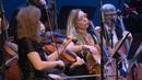 Антонио Вивальди Увертюра Sinfonia к опере Коронация Дария Оркестр Musica Viva