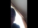 Дима Чеботарь — Live