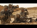 New American War Movies 2017 - Iraq War - Hollywood Best Action Movies 2017 Full Length English
