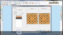 Урок 29 4D и 5D Design Creator