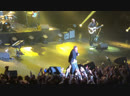 Концерт Garou в Крокус Сити Холле, 13.11.2018