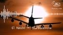 El Neón - Turbulencia [Rocking Cogs]