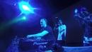 Spartaque playing Alan Hash The Reactivitz Adrenaline Original Mix @ Live Klimentovo 2015