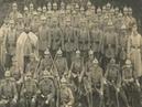 Das Lied vom Hindenburg oder die wacht im deutschen Osten