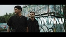 THE PARIAH - Regression feat. Tobias Rische of Alazka (Official Video)