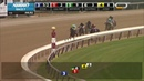 Bold Ruler Stakes 2018