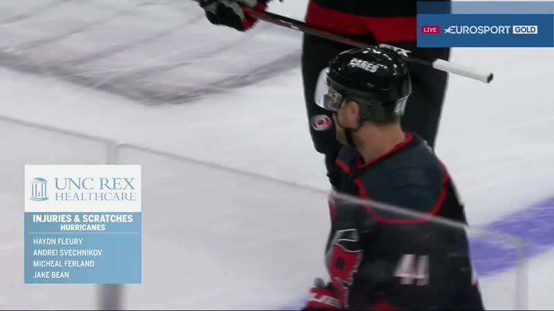 NHL.SC.2019.04.18.EC.R1.G4.WSH@CAR.720.50.Eurosport.Rutracker (1)-001