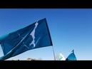 ЗА Курилы народный сход в Южно Сахалинске запрещенный властью