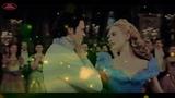 Очень красивая песня ТЫ И Я Татьяна Пискарева