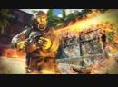 Far cry 3 песня из Миссии Осиное гнездо,,.mp4