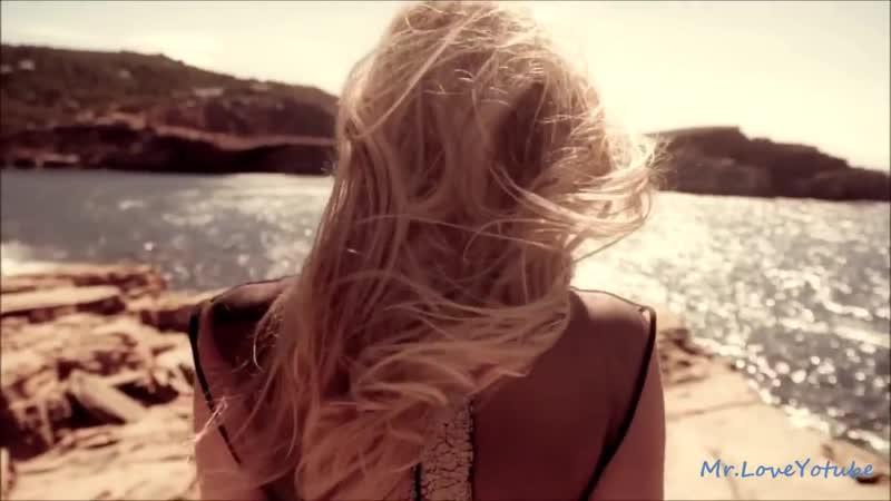 Creative Ades Cruel Summer Dani Corbalan Remix