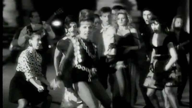 Vaya Con Dios-Nah Neh Nah(1990)