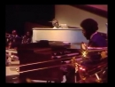 Ray Charles w_Aretha Franklin - Georgia On My Mind It Takes Two to Tango
