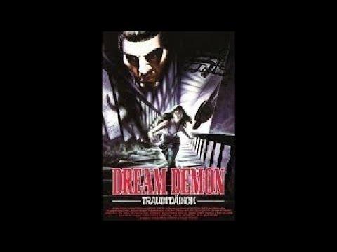 El sueño del demonio - Castellano - 1988