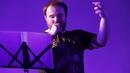 Дом музыкантов Ульянов Максима: Отчетный концерт учеников Весна 2018 (эстрадное отделение)