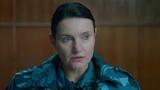 Драма 2018, женская колония РОМАШКА, русский фильм, новинка 2018