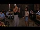 Женщина я не танцую (Remix)