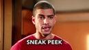 Arrow 7x10 Sneak Peek 3 My Name is Emiko Queen (HD) Season 7 Episode 10 Sneak Peek 3