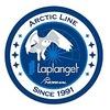 Laplanger • Пуховики и куртки с термо-контролем