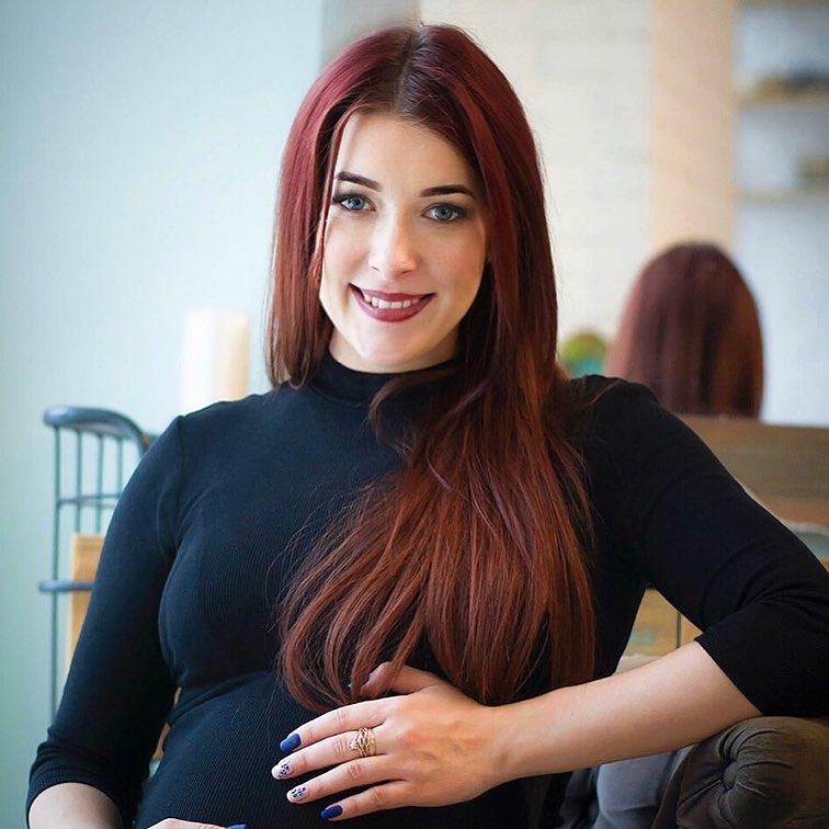 Екатерина Боброва - Дмитрий Соловьев - 2 - Страница 43 WB509xRyUyk