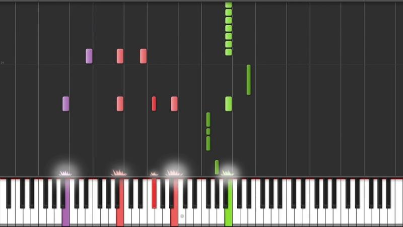 Ariana Grande Problem Piano Tutorial Midi Download