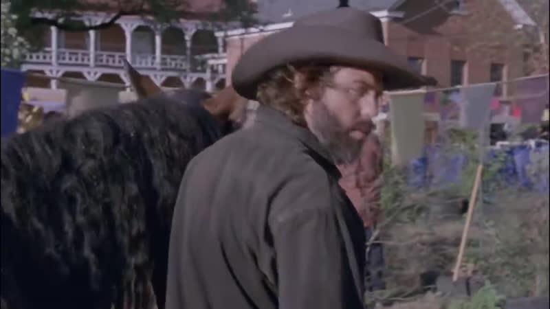 The Walking Dead Season 9 Mid-Season Trailer _ New Enemy _ Rotten Tomatoes TV
