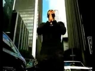Тимати & Busta Rhymes - Love you (