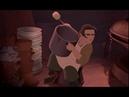 Планета сокровищ - жизнь моя (OST Treasure Planet 2002)