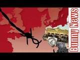 Серьезные проблемы у ВПК России, В Кремле знают, что страна катится в пропасть