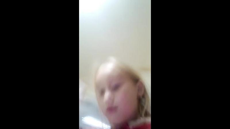 Алёна Кулаковская - Live