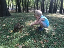 Анастасия Лысенкова фото #40