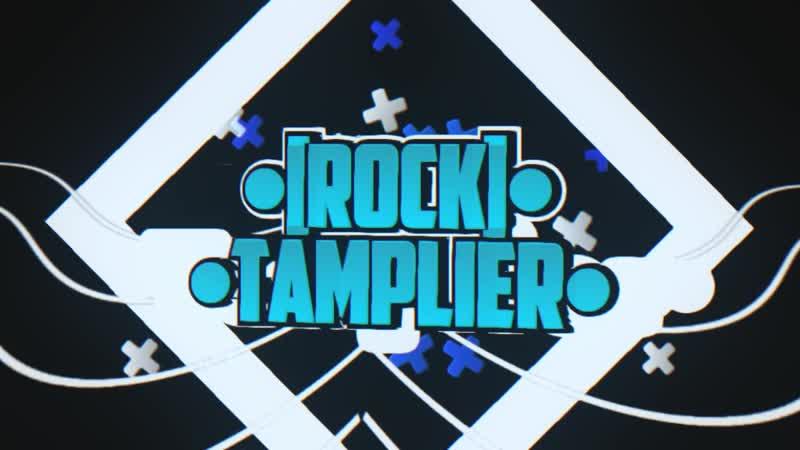 •[RocK]•Tamplier•