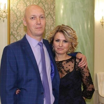 Елена Казарина